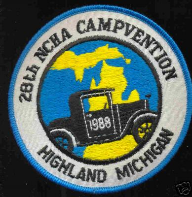 Highland Campvention.jpg (41138 bytes)