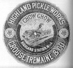 pickle.jpg (21830 bytes)