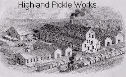 pickle2.jpg (18610 bytes)